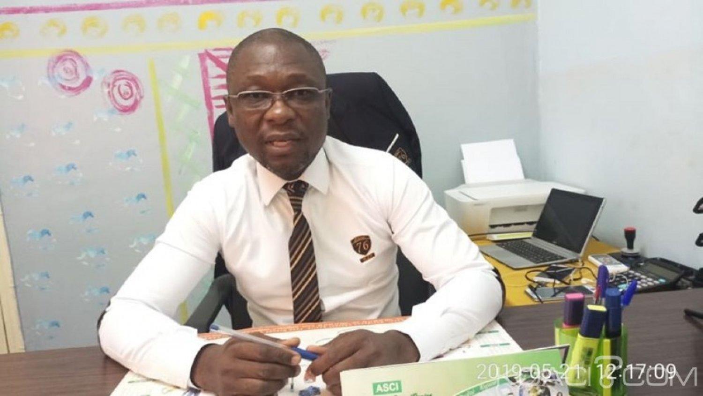Côte d'Ivoire : Les Inspecteurs du travail menacent le processus des élections professionnelles
