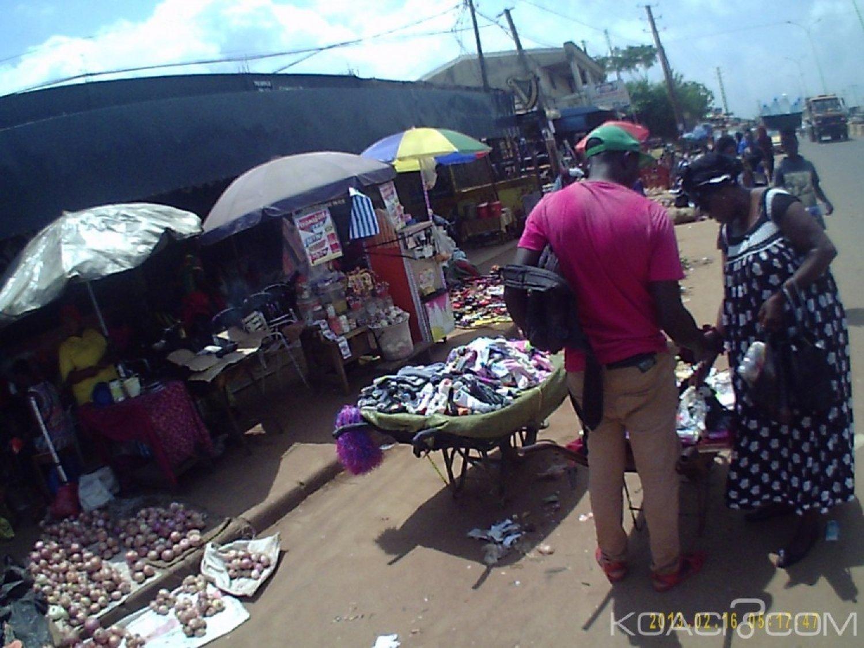 Cameroun : Flambée des prix des denrées alimentaires