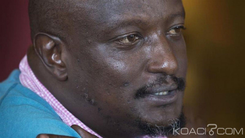 Kenya : Mort à 48 ans de l' écrivain et activiste homosexuel Binyavanga Wainaina