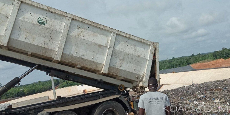 Côte d'Ivoire :  Destruction des 18 mille tonnes de riz birman, l'entreprise exportatrice assigne l'Etat au tribunal du commerce qui ordonne la suspension de la procédure