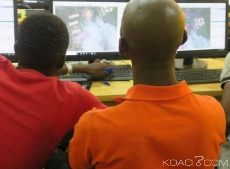 Côte d'Ivoire : « Affaire regarder la RTI1 et RTI2 réduit considérablement la durée de vie de votre télé », l'entreprise électroménager veut porter plainte