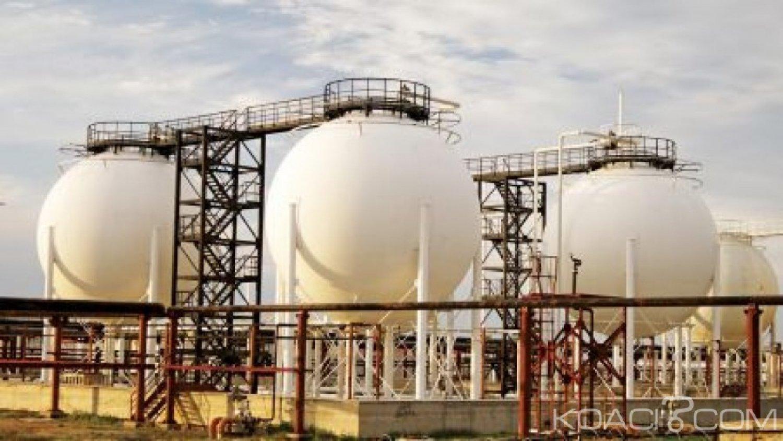 Côte d'Ivoire : Exploration, le Gouvernement négocie pour quatre Contrats de Partage de Production pour un investissement de 185 millions de dollars