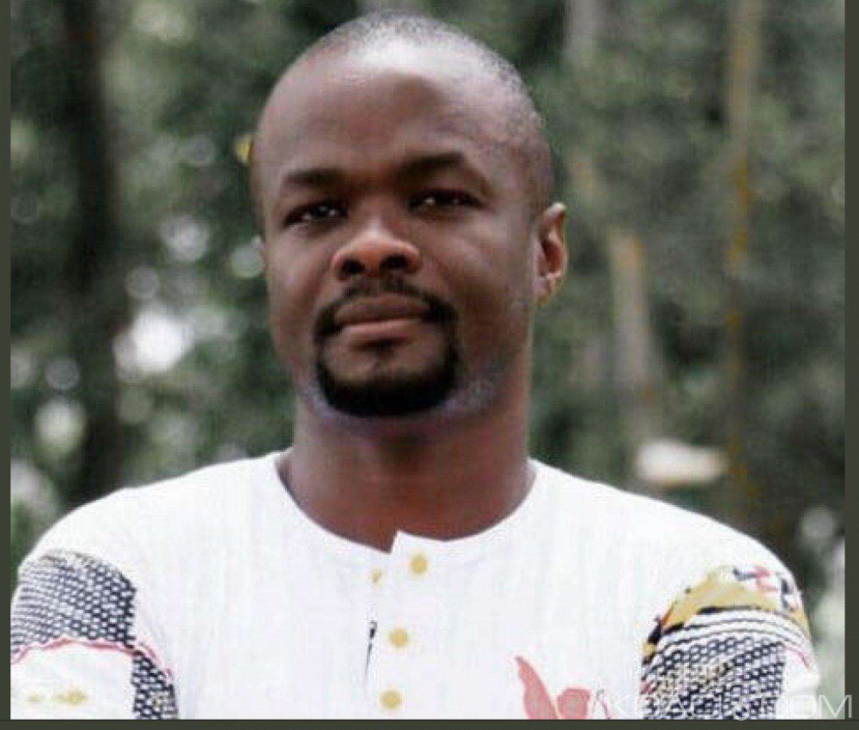 Côte d'Ivoire : A dix-huit mois de la présidentielle, Mamadou Koulibaly perd un autre collaborateur