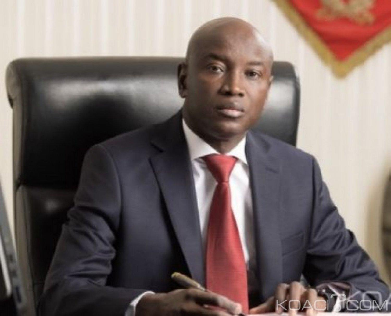 Sénégal : Recrudescence de l'insécurité dans le pays, le ministre de l'intérieur parle enfin
