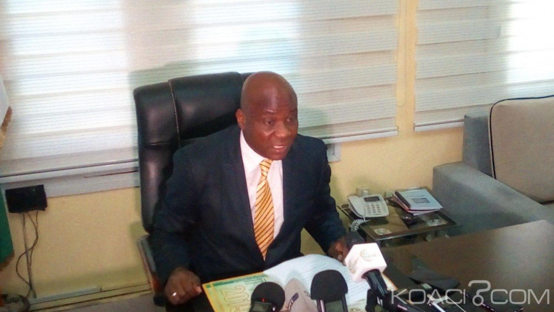 Côte d'Ivoire : Conflit inter-ethnique à Béoumi, le procureur au trousse des hommes politiques, religieux et chefs traditionnels impliqués