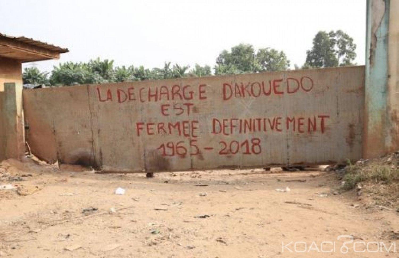 Côte d'Ivoire: Litige Foncier sur l'extension sud-est, le village d'Akouedo gagne son procès contre l'entrepreneur
