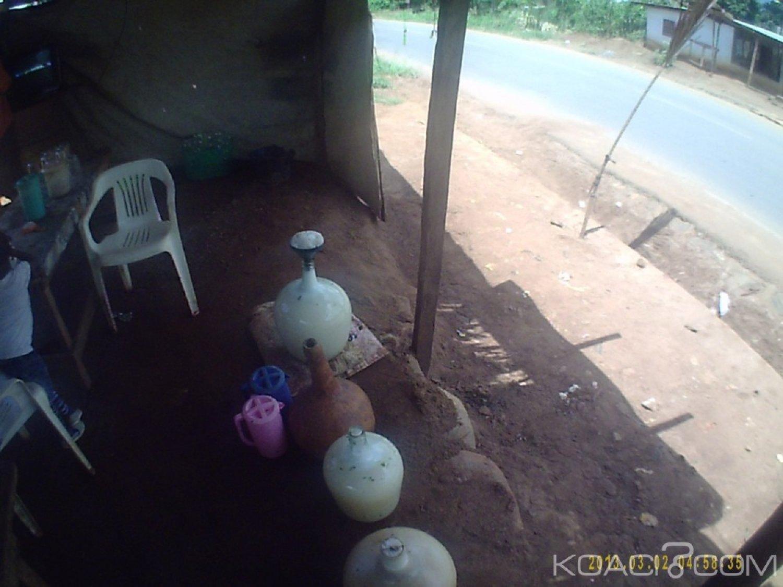 Cameroun : La consommation des boissons traditionnelles explose