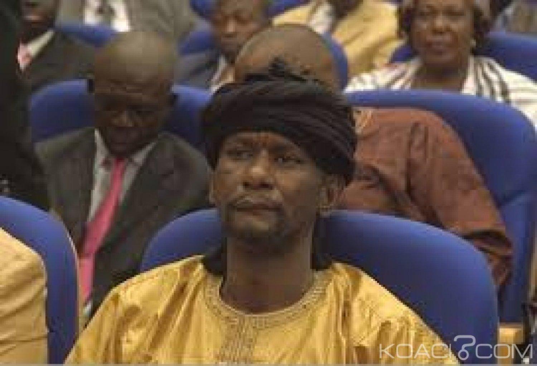 Centrafrique: Touadéra décrète trois jours de deuil national après le massacre de plus de 50 civils