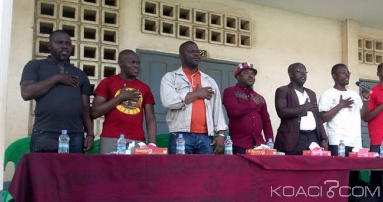 Côte d'Ivoire : Radiation des enseignants grévistes annoncée par Kandia, un comité interministériel mis en place pour engager le processus