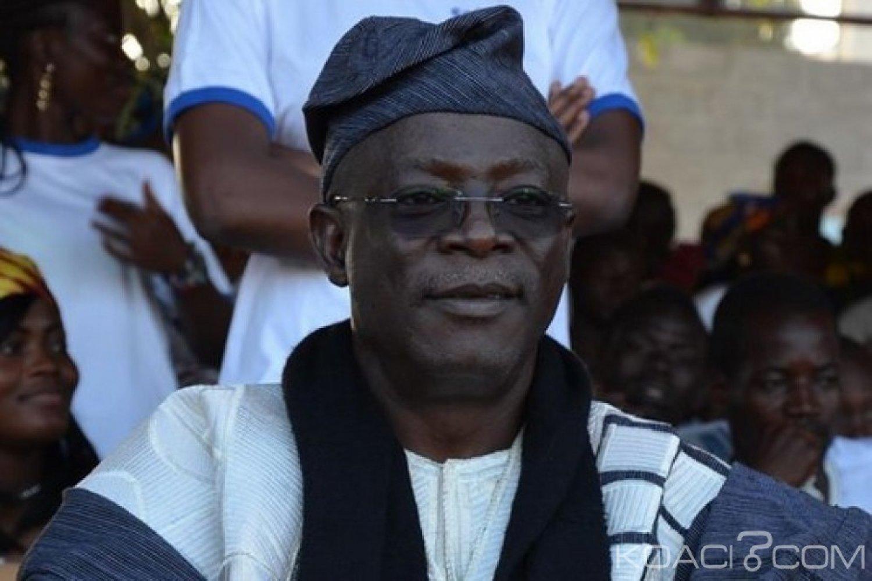 Togo : Elections locales, sonnerie à une réorganisation politique