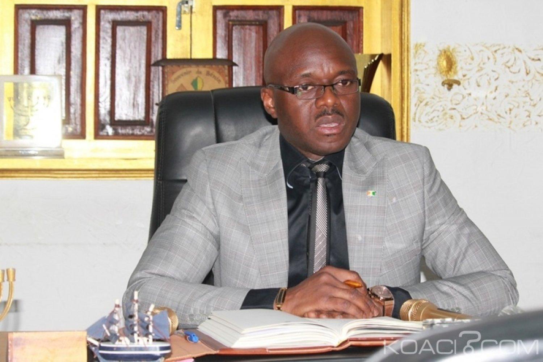 Côte d'Ivoire : Affaire  chantre assassiné, le président de l'ordre des églises condamne et souhaite que l'enquête aboutisse