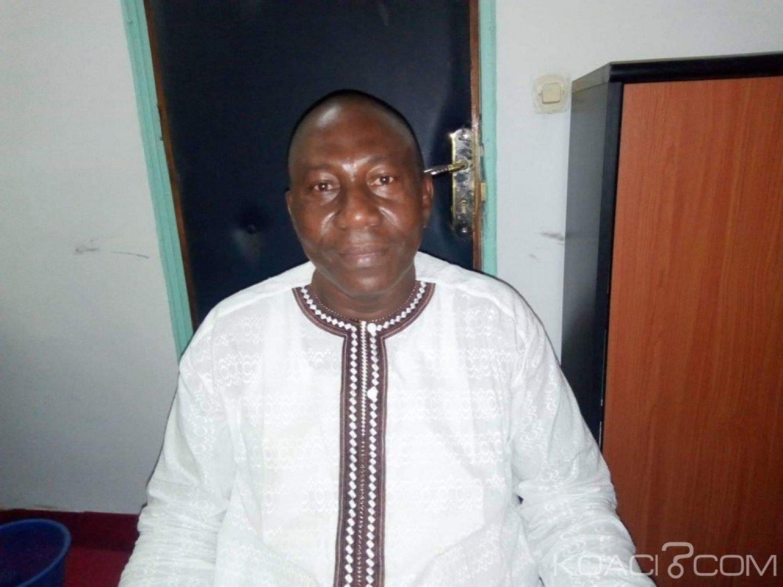 Côte d'Ivoire :  Grève dans la filière bétails, la FENACOFBVI-CI demande de « surseoir à l'application des nouveaux tarifs » et annonce une pénurie de viande