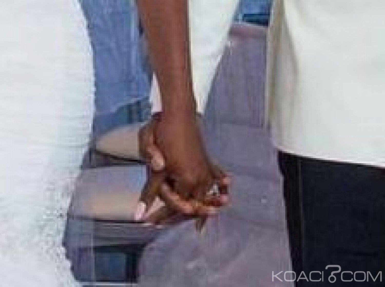Côte d'Ivoire: Un quarantenaire tente de se marier à une fillette de 9 ans et est mis aux arrêts