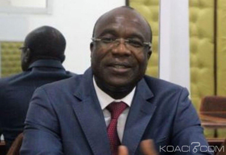 Côte d'Ivoire : Mission Maranatha Inc. organise un forum en Pennsylvanie en juillet pour investir au pays