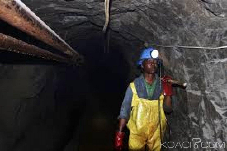 Zimbabwe: Neuf mineurs clandestins meurent dans des explosions dans une mine d'or