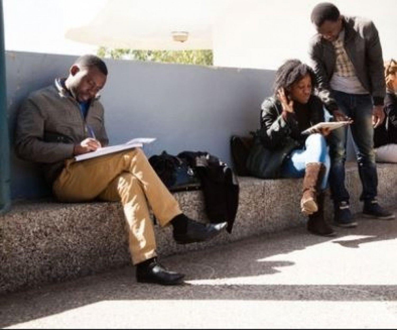 Côte d'Ivoire : Le gouvernement a-t-il retiré la bourse à des étudiants ivoiriens en Inde et au Maroc ?