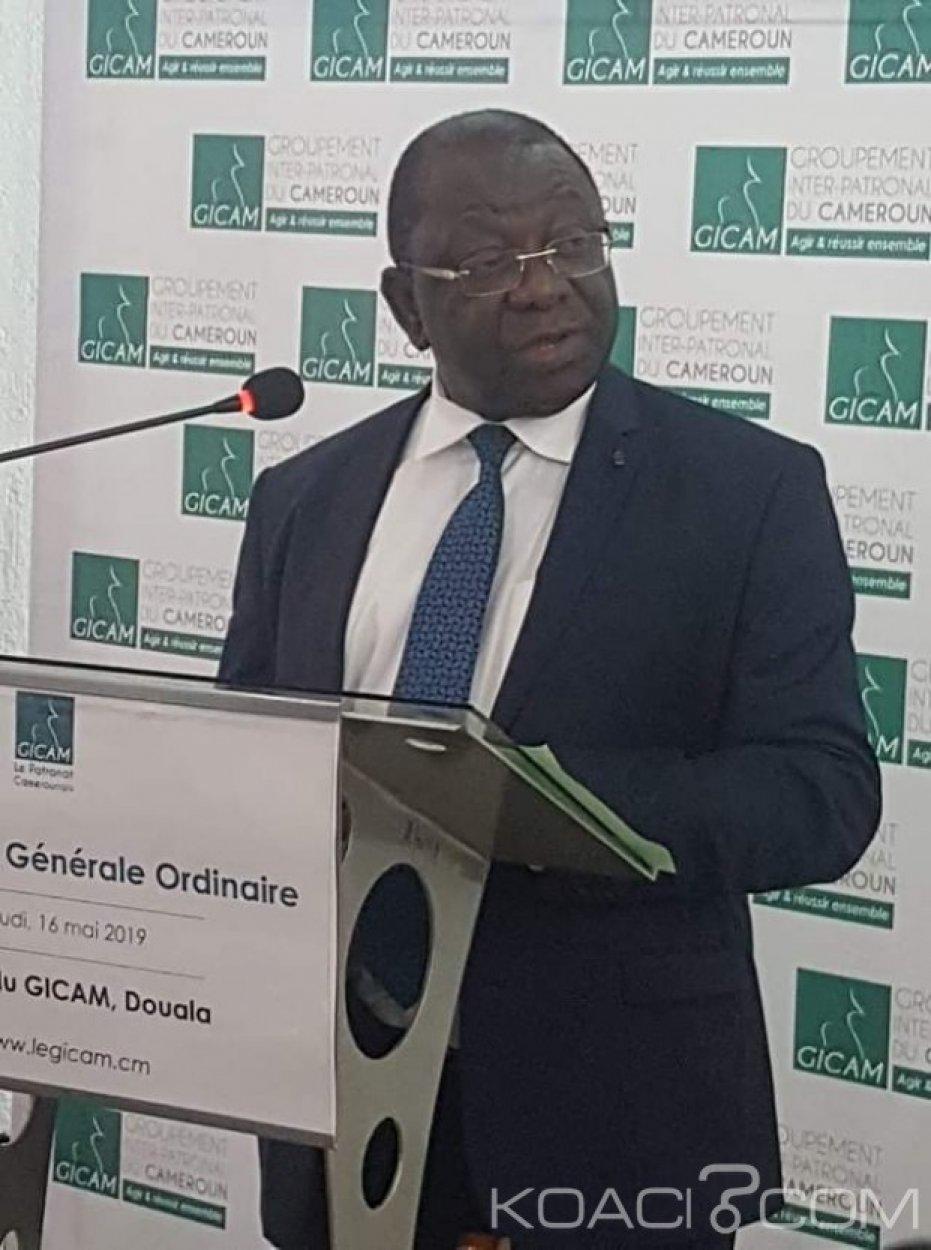 Cameroun : Un commerçant poursuivi en justice pour altération des denrées alimentaires et faux en écriture de commerce