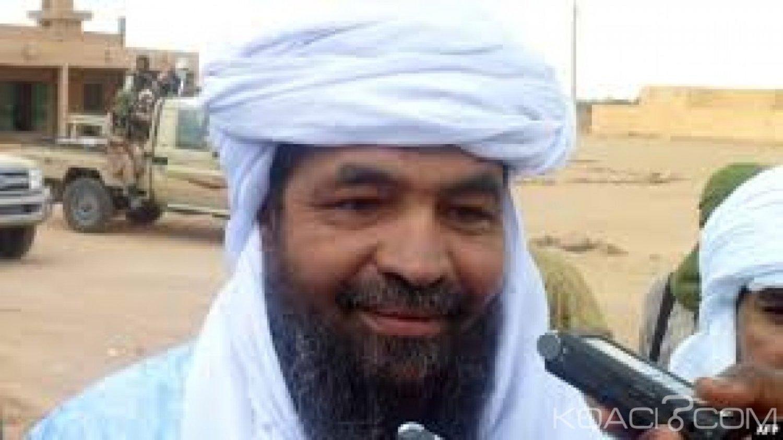 Mali: International Crisis Group demande au gouvernement de dialoguer avec les jihadistes