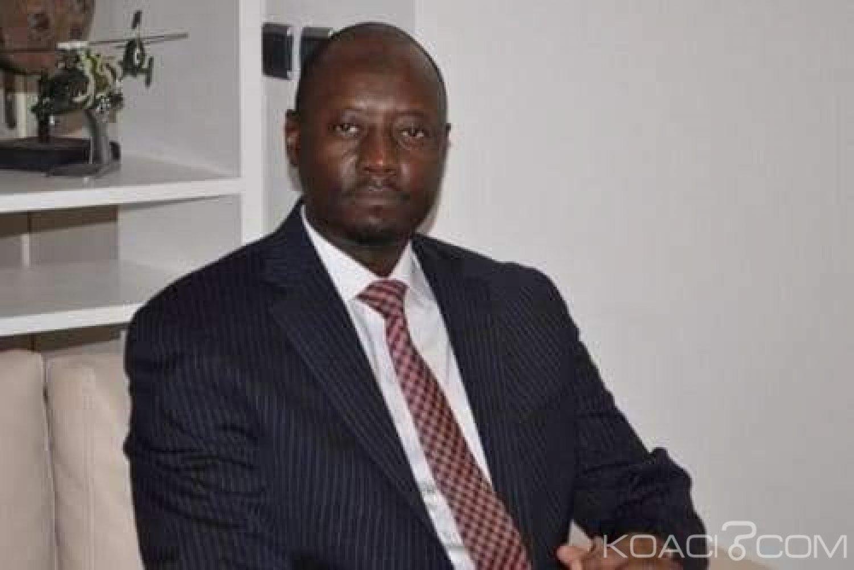 Cameroun :  Yaoundé veut mobiliser 10 milliards FCFA sur le marché de la Beac