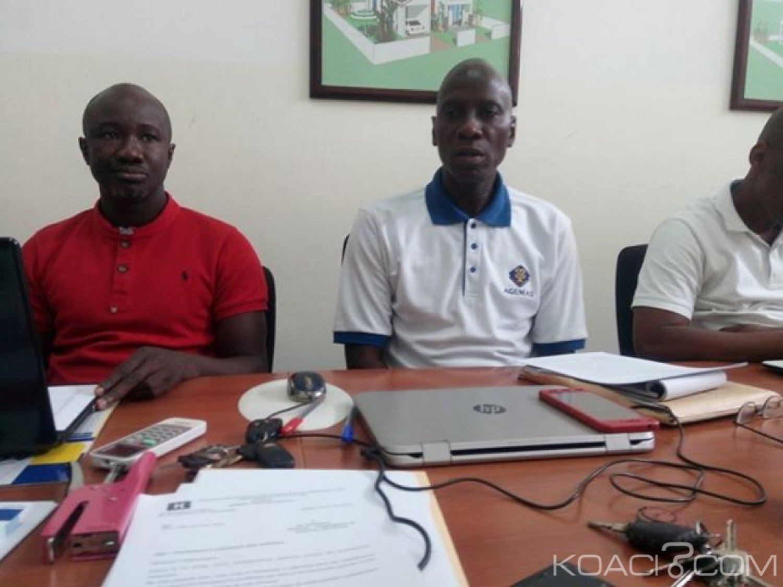 Côte d'Ivoire: Baccalauréat 2019, la CNEC dénonce l'exclusion de 11 de ses membres de la liste des présidents de jury