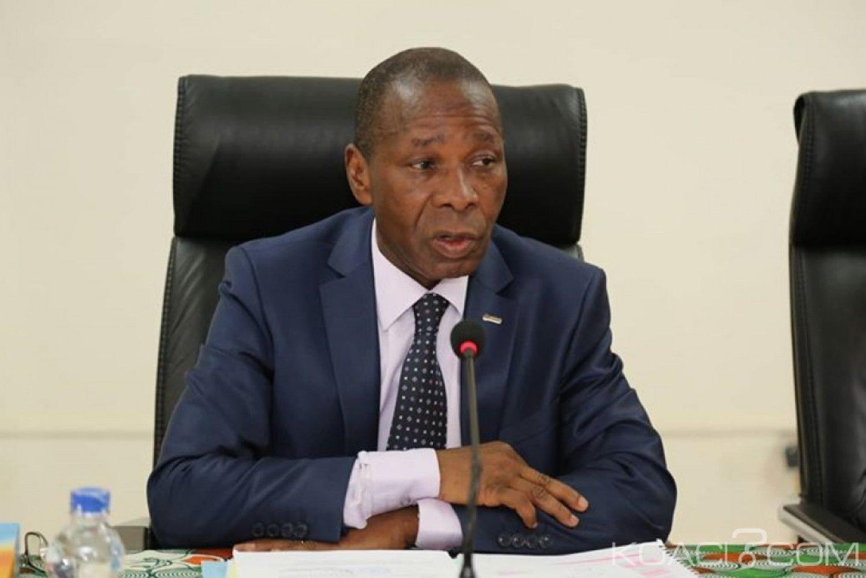 Côte d'Ivoire : Douanes, la Mutuelle réalise un excédent budgétaire de plus de 337 millions FCFA en 2018