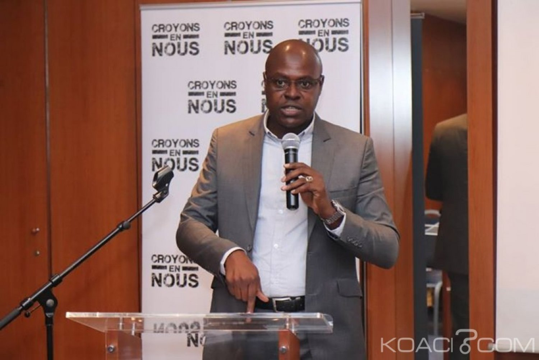 Côte d'Ivoire : Une plateforme propose au gouvernement d'accorder un statut particulier au corps enseignant, pour mettre fin aux crises dans le secteur éducation