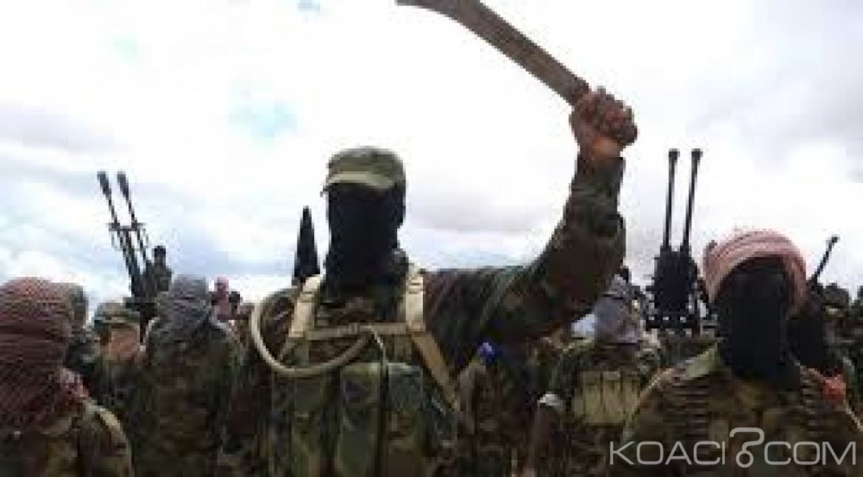 Mozambique: 16 morts dont trois soldats dans une embuscade d'Al shabab dans le nord