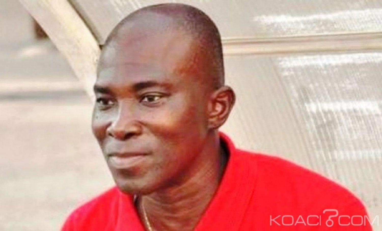 Côte d'Ivoire : Entraîneurs de la sélection locale, 13 candidats retenus