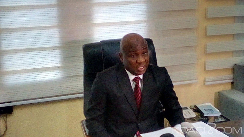 Côte d'Ivoire : Diffusant des «informations mensongères à relent raciste et tribaliste» à base du conflit inter-ethnique, un collaborateur du maire de Béoumi interpellé