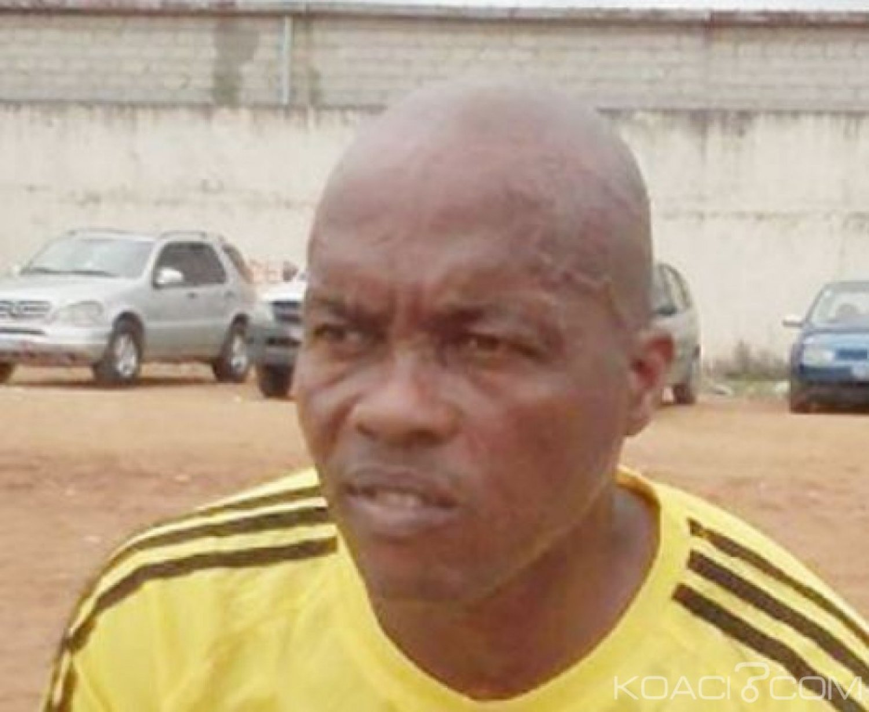 Côte d'Ivoire : L'ex footballeur Athanase Bi-Koué perd la vie sur un terrain à Yopougon
