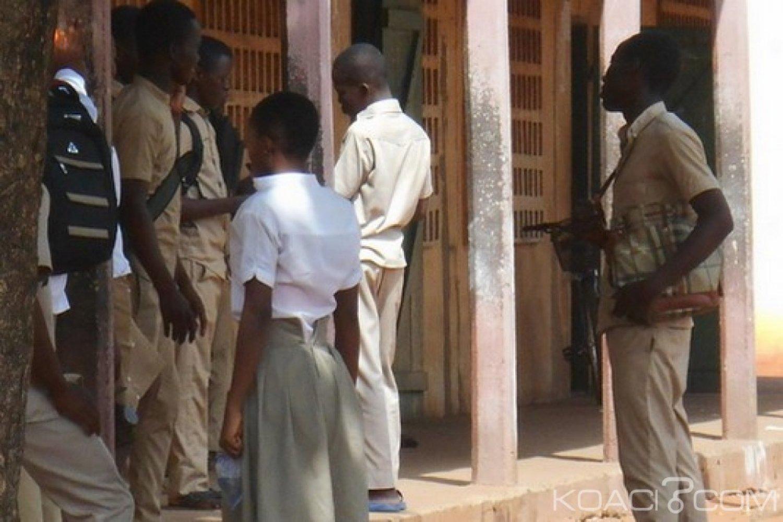 Togo : La fête du Ramadan ce mercredi décale le BEPC sur le jeudi