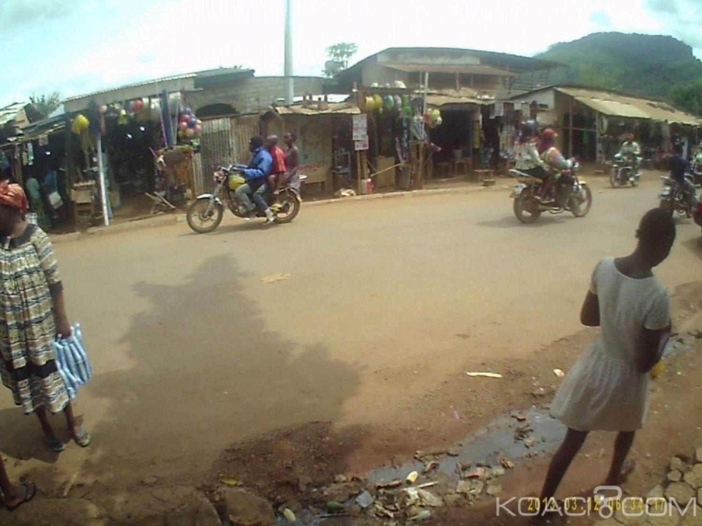 Cameroun : Fuyant la crise anglophone, les prostituées échouent  à Mini-ferme et font chuter les prix