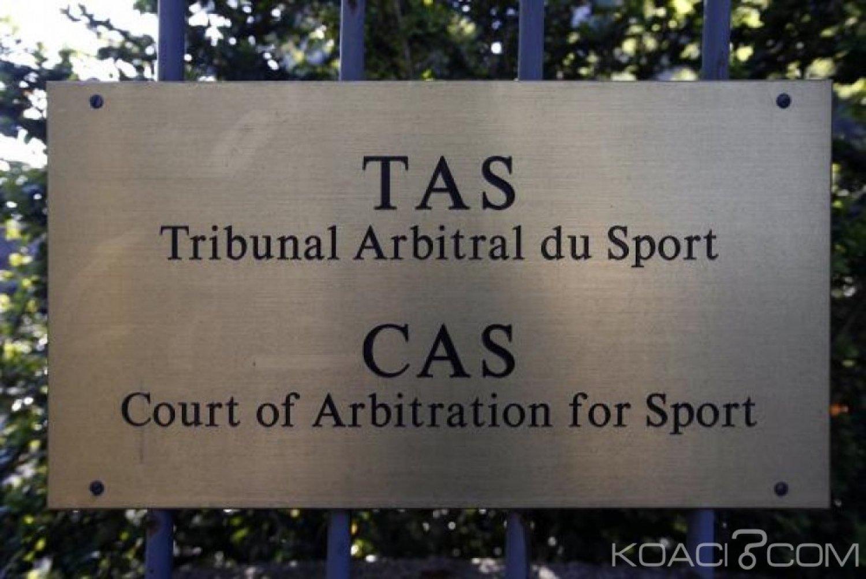 Cameroun : Le Tas deboute les Comores, le Cameroun prendra part à la Can Total 2019
