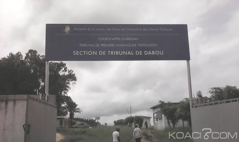Côte d'Ivoire : Meurtre d'un agent du district sanitaire de Dabou, la famille saisit le tribunal, des suspects interrogés