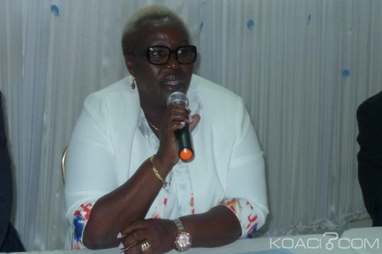Togo - Côte d'Ivoire :  Le SYNBANK dans l'attente du départ de deux directeurs de NSIA du pays