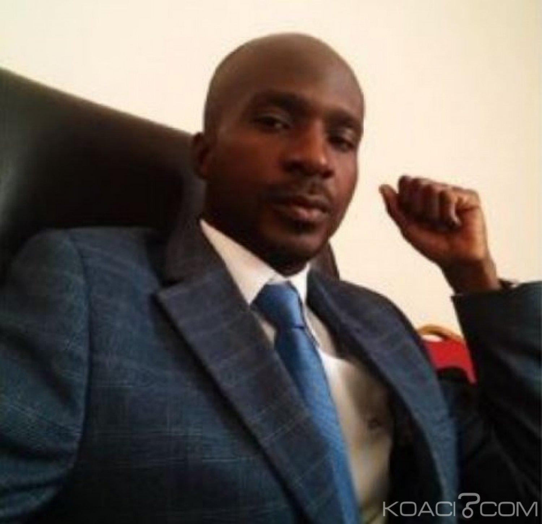 Côte d'Ivoire : Réexamen de la CEI, l'APDH réaffirme ses propositions de  la non-participation des représentants du PR  et PAN  à ladite commission