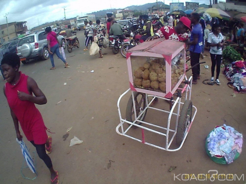 Cameroun : Le désordre urbain, l'insalubrité et l'incivisme vécues comme des fatalités
