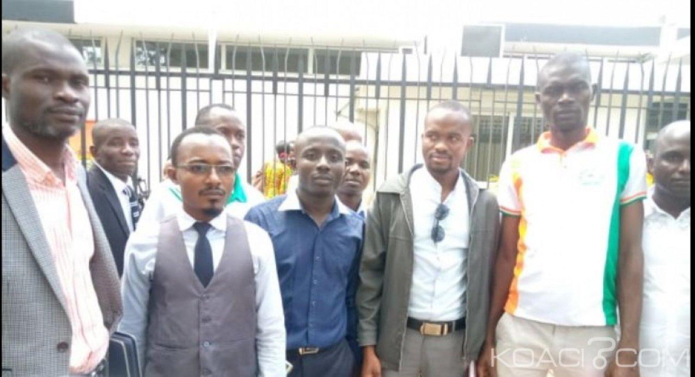 Côte d'Ivoire: Fonction publique, les professeurs bivalents toujours en attente de la signature de leurs actes de nomination