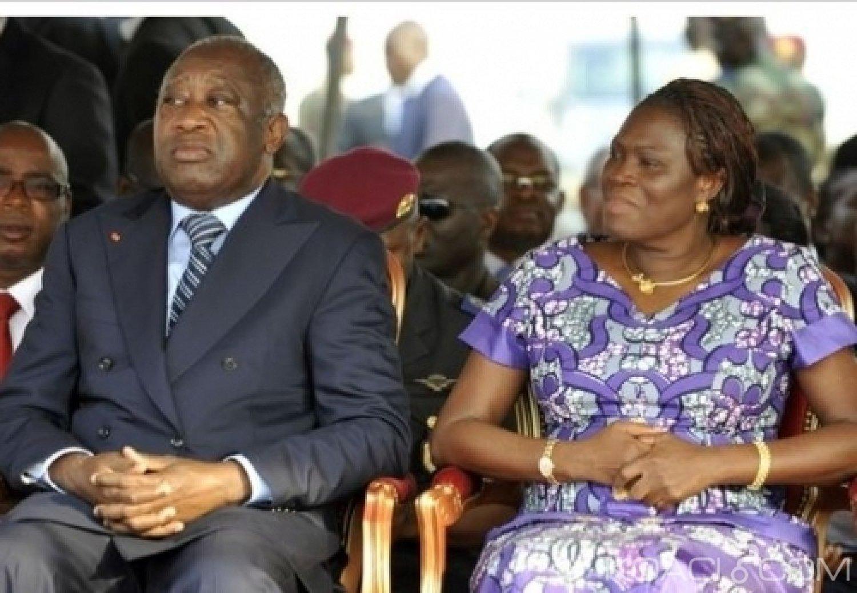 Côte d'Ivoire : L'opération «Rendez-nous notre Gbagbo» annoncée est  reportée, la raison