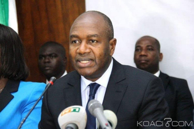Côte d'Ivoire : 944563 cartes d'identité arriveront à expiration en juin et 483000 en juillet 2019 pour arriver successivement à 6 millions en novembre 2020