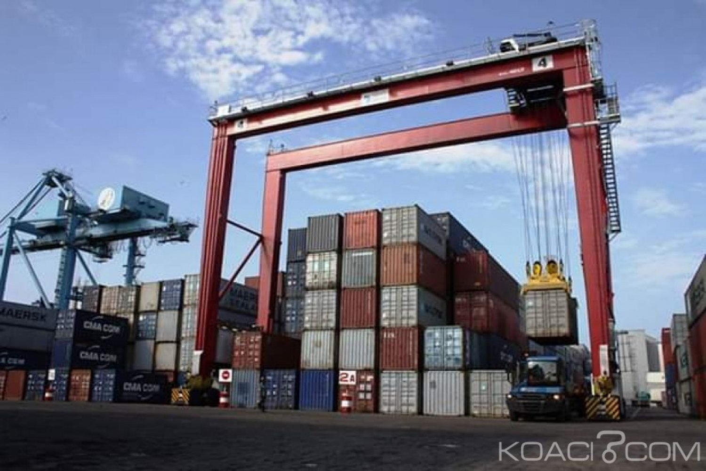 Cameroun :  Concession du Terminal à conteneurs du PAD,  Bolloré saisit la justice Camerounaise