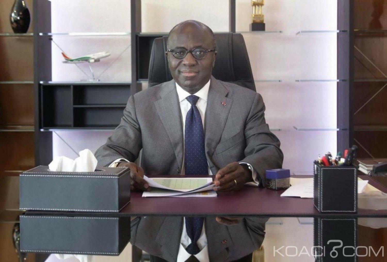 Côte d'Ivoire :  Réforme de la CEI, le Gouvernement adopte une nouvelle position après une rencontre avec l'UE