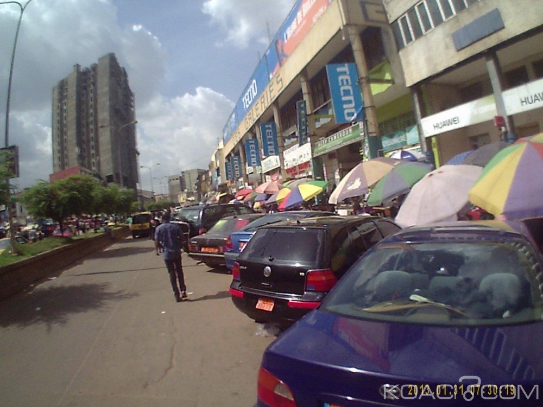 Cameroun : Les cybercriminels s'attaquent aux jeunes entrepreneurs en quête des financements gouvernementaux