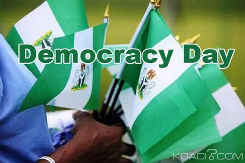 Nigeria : Le 12 juin, décrété journée de la démocratie, en l'honneur d'Abiola