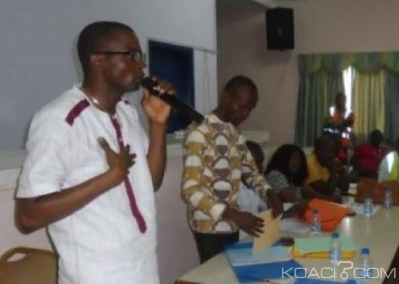 Côte d'Ivoire : Aéroport d'Abidjan, les agents d'assistance en escale  dénoncent  la violation  de leurs droits et veulent saisir les chancelleries