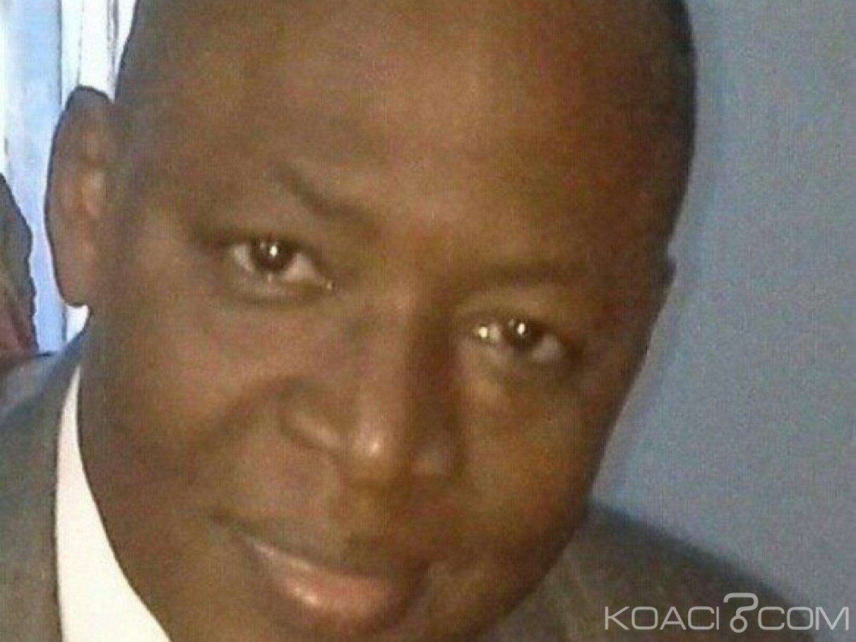 Côte d'Ivoire : Stigmatisation des étrangers, un partisan de Soro s'invite dans le débat «il faut avouer que le gouvernement a échoué à tuer l'ivoirité »