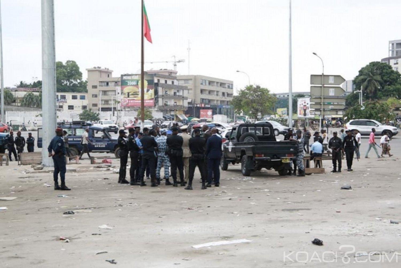 Côte d'Ivoire : A Koumassi, un affrontement entre syndicats de transporteurs fait un mort, le préfet d'Abidjan sur place pour mesurer la situation du terrain