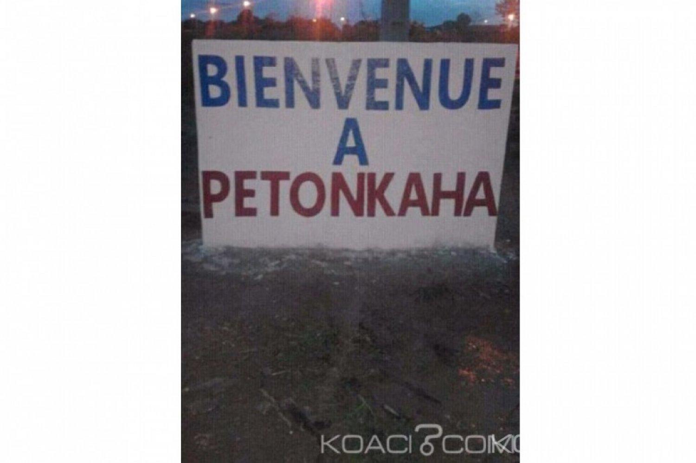 Côte d'Ivoire : Petonkaha, accusé d'avoir des liaisons avec une femme mariée, un scieur meurt suite à une bastonnade
