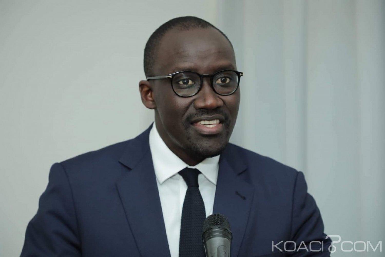 Côte d'Ivoire : Un atelier sur le renforcement du Contenu local dans les activités pétrolières et gazières se tient à Bassam pour «la lutte contre le chômage»
