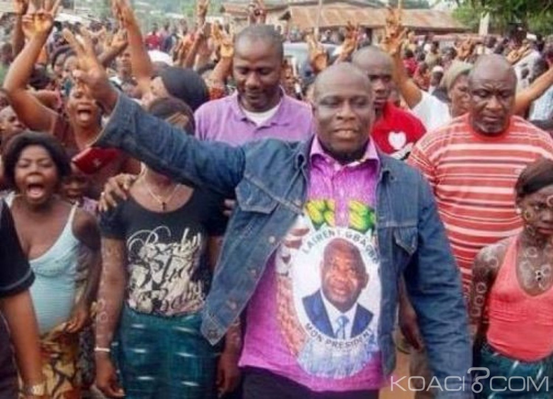 Côte d'Ivoire : Après 24 heures de détention, Nestor Dahi et ses amis libérés nuitamment